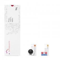 BQ Zum Extension Kit