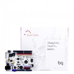 BQ Zum Core