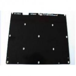 Base Impressió Box PLA